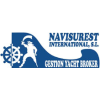Navisurest